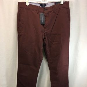 NEW Tommy Hilfiger Pants Chinos